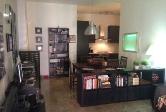 Appartamento in vendita a Cassina de' Pecchi, 3 locali, prezzo € 175.000   Cambiocasa.it