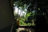 Appartamento in affitto a Sesto Fiorentino, 2 locali, prezzo € 430 | Cambiocasa.it