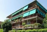 Appartamento in vendita a Roma, 2 locali, prezzo € 309.000 | Cambiocasa.it