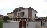 Appartamento in vendita a Cassino, 4 locali,  | Cambiocasa.it