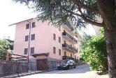 Appartamento in vendita a Aprica, 3 locali, prezzo € 185.000 | Cambiocasa.it