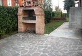 Appartamento in affitto a Osio Sopra, 4 locali, prezzo € 600 | Cambiocasa.it