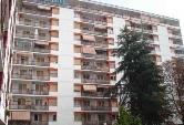 Appartamento in vendita a Grugliasco, 4 locali, prezzo € 247.000 | Cambiocasa.it