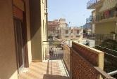 Appartamento in affitto a Bagheria, 5 locali, prezzo € 430 | Cambiocasa.it