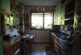 Appartamento in vendita a Cernobbio, 3 locali, prezzo € 298.000 | Cambiocasa.it