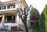 Villa in vendita a Cassina de' Pecchi, 5 locali, prezzo € 530.000 | Cambiocasa.it
