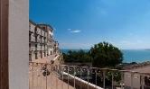 Appartamento in vendita a Vasto, 3 locali, prezzo € 113.000 | Cambiocasa.it