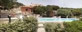 Villa in vendita a Santa Teresa Gallura, 5 locali,  | Cambiocasa.it