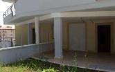 Villa a Schiera in vendita a Vasto, 4 locali, prezzo € 220.000 | Cambiocasa.it