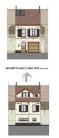 Rustico / Casale in vendita a Cogliate, 5 locali, prezzo € 35.000 | Cambiocasa.it