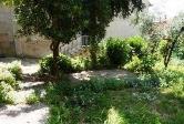 Appartamento in vendita a Capena, 3 locali, prezzo € 150.000   Cambiocasa.it