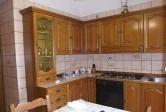 Appartamento in vendita a Cassino, 5 locali, prezzo € 255.000 | Cambiocasa.it