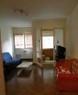 Appartamento in vendita a Varenna, 3 locali, prezzo € 145.000 | Cambiocasa.it
