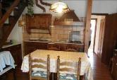 Appartamento in vendita a Varenna, 3 locali, prezzo € 200.000 | Cambiocasa.it