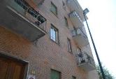 Appartamento in vendita a Torino, 3 locali, prezzo € 115.000 | Cambiocasa.it