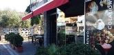 Ristorante / Pizzeria / Trattoria in vendita a Montesilvano, 9999 locali, prezzo € 115.000 | Cambiocasa.it