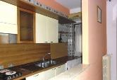 Appartamento in vendita a Cassino, 3 locali, prezzo € 140.000 | Cambiocasa.it