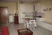 Appartamento in vendita a Muggiò, 3 locali, prezzo € 198.000   Cambiocasa.it