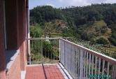 Appartamento in vendita a Mele, 5 locali, prezzo € 195.000 | Cambiocasa.it
