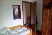 Appartamento in vendita a Roma, 2 locali, prezzo € 330.000 | Cambiocasa.it