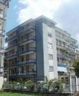 Appartamento in vendita a Cassino, 4 locali, prezzo € 155.000 | Cambiocasa.it