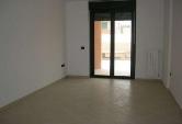 Appartamento in vendita a Vasto, 3 locali, prezzo € 99.000 | Cambiocasa.it