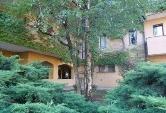 Appartamento in affitto a Merate, 1 locali, prezzo € 350 | Cambiocasa.it
