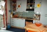 Appartamento in vendita a Cassino, 3 locali, prezzo € 160.000 | Cambiocasa.it