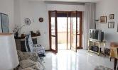 Appartamento in affitto a Grosseto, 3 locali, prezzo € 550 | Cambiocasa.it