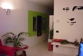 Appartamento in vendita a Casarza Ligure, 3 locali, prezzo € 230.000 | Cambiocasa.it