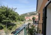 Appartamento in vendita a Casarza Ligure, 4 locali, prezzo € 230.000 | Cambiocasa.it