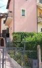 Soluzione Indipendente in vendita a Sassoferrato, 3 locali, prezzo € 95.000 | Cambiocasa.it