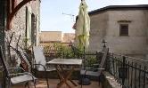 Appartamento in vendita a Scalea, 1 locali, prezzo € 35.000 | Cambiocasa.it