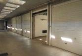 Box / Garage in vendita a Torino, 1 locali, prezzo € 22.000 | Cambiocasa.it
