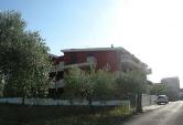 Appartamento in vendita a Vasto, 3 locali, prezzo € 99.000   Cambiocasa.it