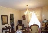 Appartamento in vendita a Chiari, 4 locali, prezzo € 125.000   Cambiocasa.it