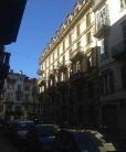 Appartamento in vendita a Torino, 3 locali, prezzo € 143.000 | Cambiocasa.it