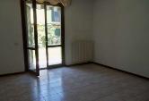 Appartamento in vendita a Chiari, 4 locali, prezzo € 160.000 | Cambiocasa.it