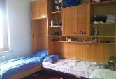 Appartamento in vendita a Roma, 2 locali, prezzo € 300.000 | Cambiocasa.it