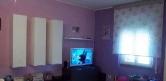 Appartamento in vendita a Terni, 4 locali, prezzo € 120.000   Cambiocasa.it