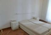 Appartamento in vendita a Torino, 3 locali, prezzo € 133.000 | Cambiocasa.it
