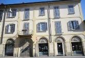 Appartamento in affitto a Merate, 4 locali, prezzo € 800 | Cambiocasa.it