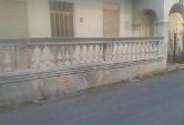 Appartamento in affitto a Palermo, 4 locali, prezzo € 480 | Cambiocasa.it