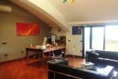 Appartamento in vendita a Cassino, 5 locali, prezzo € 175.000   Cambiocasa.it