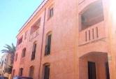 Appartamento in vendita a Piscinas, 3 locali, prezzo € 80.000 | Cambiocasa.it
