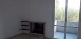 Appartamento in vendita a Terni, 4 locali, prezzo € 100.000 | Cambiocasa.it