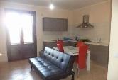 Appartamento in affitto a Bagheria, 5 locali, prezzo € 680 | Cambiocasa.it