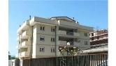 Appartamento in vendita a Cassino, 5 locali, prezzo € 144.000 | Cambiocasa.it
