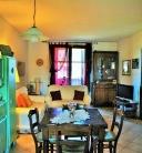 Appartamento in vendita a Quarrata, 3 locali, prezzo € 180.000 | Cambiocasa.it