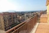 Appartamento in affitto a Bagheria, 4 locali, prezzo € 430 | Cambiocasa.it